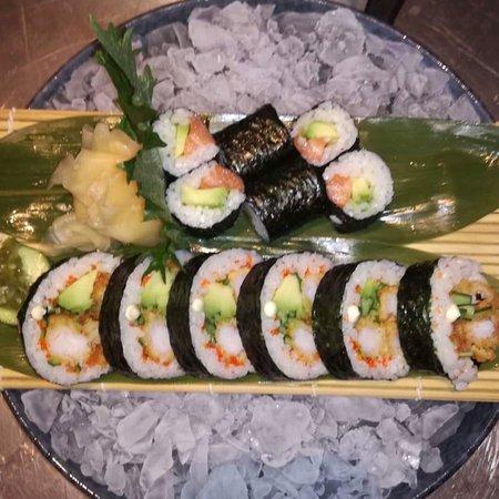 Lyo Bar Restaurant: photo0.jpg