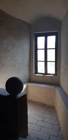 Varano de' Melegari, Italy: IMG-20180827-WA0014_large.jpg
