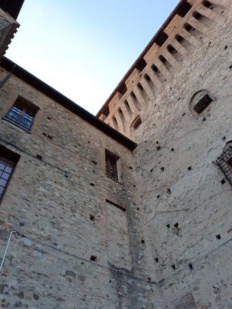 Varano de' Melegari, Italy: IMG-20180827-WA0026_large.jpg