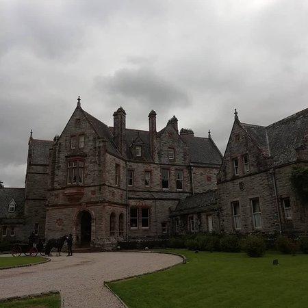 Castle Leslie Estate: IMG_20180827_142926_630_large.jpg