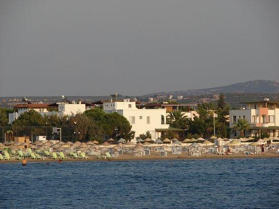 Geyikli Halk Plaji: Geyikli Halk Plajı 41