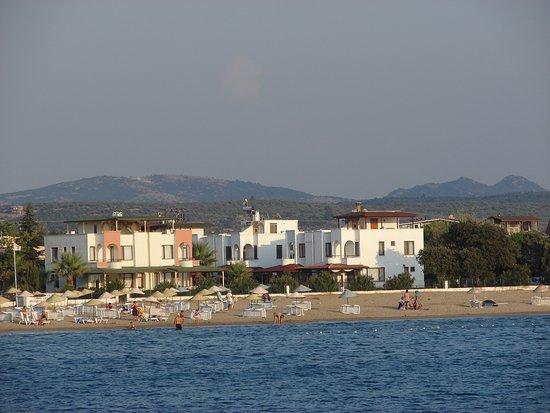 Geyikli Halk Plaji: Geyikli Halk Plajı 42