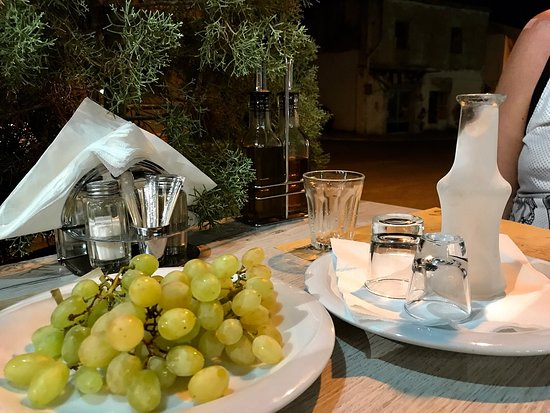 Caneva Restaurant照片