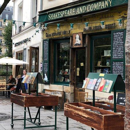 photo0jpg - Cafés famosos em Paris: Um guia completo dos cafés mais famosos da cidade luz - paris