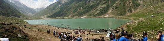 Naran, Pakistan: 20180728_104745_large.jpg