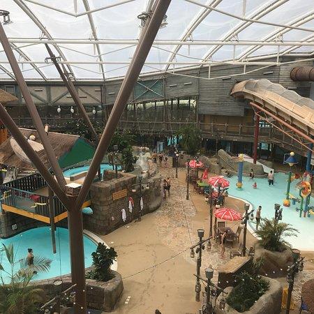 Alton Towers Waterpark: photo2.jpg