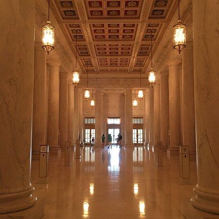 Supreme Court: photo0.jpg