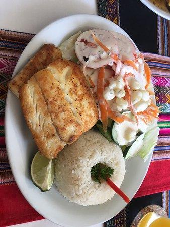 signature peruvian kitchen san diego