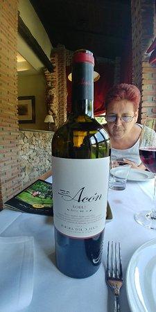 Abanades, Spanyol: 20180811_141338_HDR_large.jpg