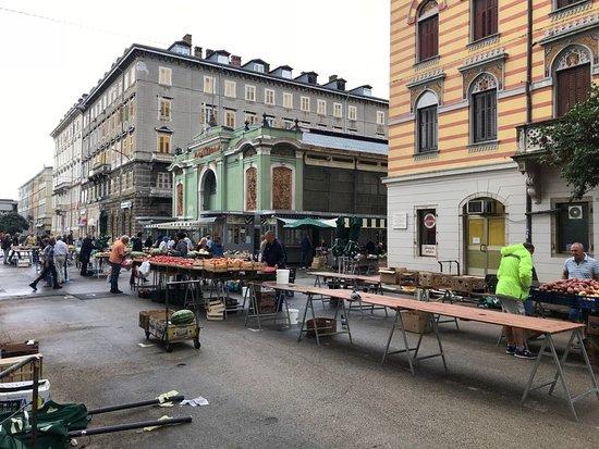 Rijeka Central Market: IMG-20180827-WA0008_large.jpg