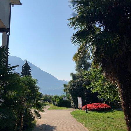Merlischachen, Schweiz: photo1.jpg