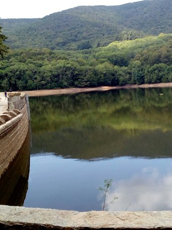 Parc Nacional d'Aiguestortes i Estany de Sant Maurici: Ruta preciosa