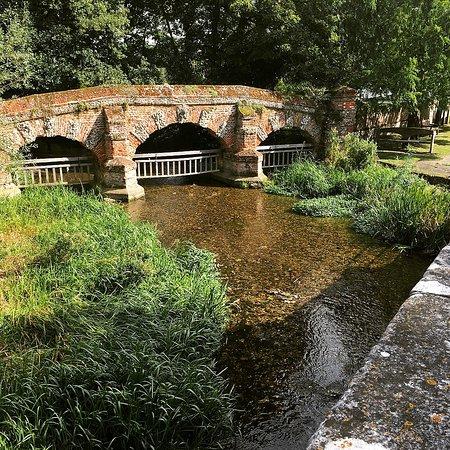 Farningham Bild
