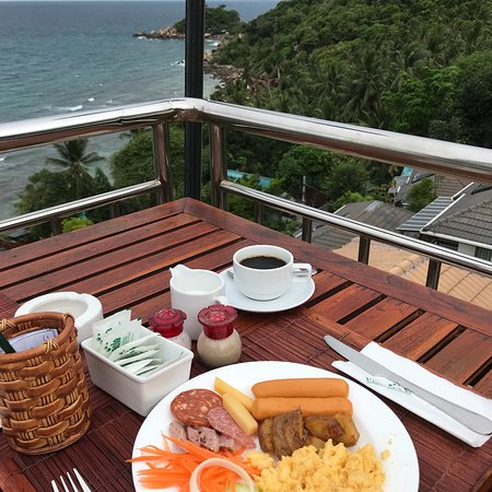 Pinnacle Koh Tao Resort: photo0.jpg