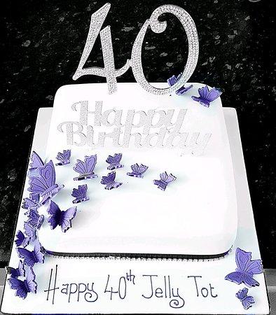 Cake Toppers: e4fce5ec-85e1-4224-a141-fddb291d1941_large.jpg