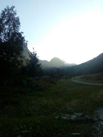 Parc Nacional d'Aiguestortes i Estany de Sant Maurici: IMG_20180827_194303_large.jpg