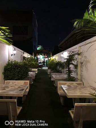 2Getherbar & Restaurant Picture