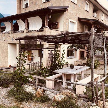 Albosaggia, Italien: photo9.jpg