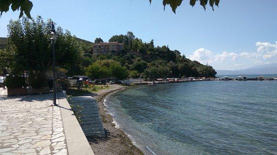 Menidi, Hellas: Μενίδι