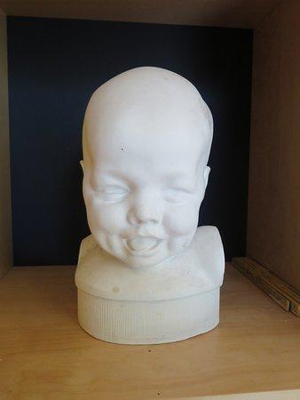 Sophus Madsen Skulpturmuseum