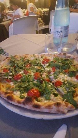 Motta San Giovanni, Italie : IMG-20180827-WA0013_large.jpg