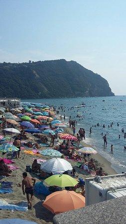 Spiaggia di Citara: 20180820_152024_large.jpg