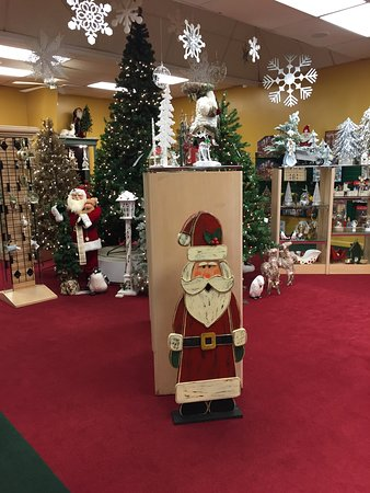Image result for santa claus decoration