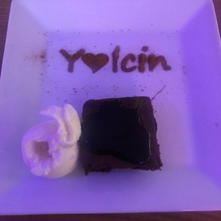 Yalcin Hotel: photo1.jpg