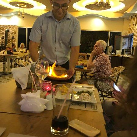 Yalcin Hotel: photo2.jpg