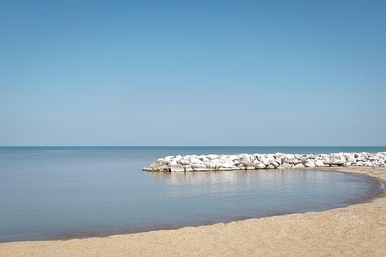 Rosewood Beach