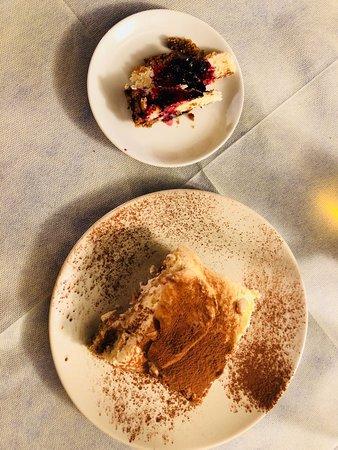 Изображение Papavero Restaurant