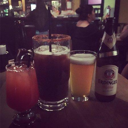 Foto de Dublin Irish Pub