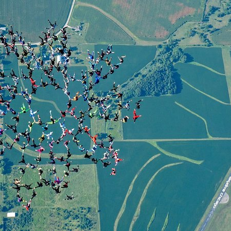 Skydive Chicago: photo0.jpg