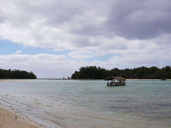 Muri Lagoon: 20180821_113322_large.jpg