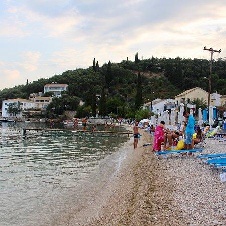 San Antonio Corfu Resort: photo1.jpg