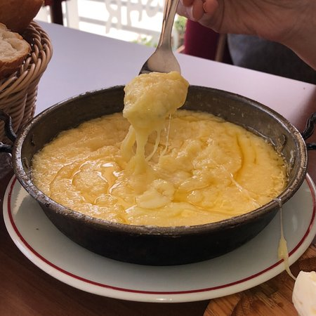 Hisar Cafe Restaurant照片