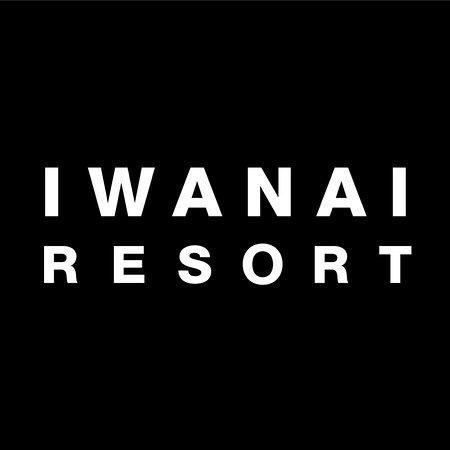 Iwanai Resort