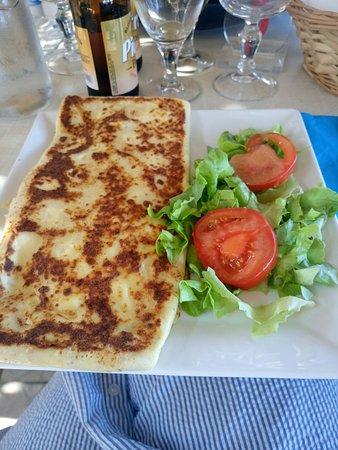 TamarisÎle Restaurant De Les AvisNuméro Rousse Téléphone PwOTXiukZl