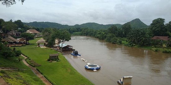 Kanchanaburi Province, Thailand: IMG20180727133629_large.jpg