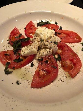 Giuseppe's Italian Restaurant 이미지