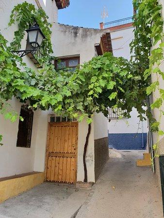Quentar, Spain: 20180812_102148_large.jpg