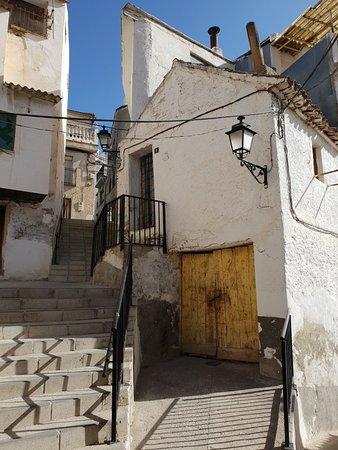 Quentar, Spain: 20180812_101729_large.jpg