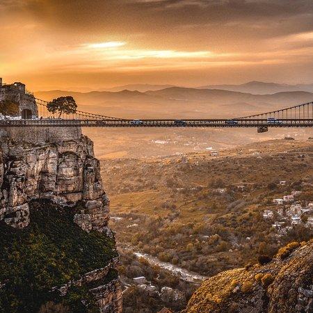 Pont Sidi M'Cid: photo0.jpg