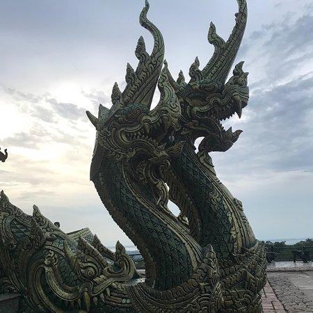 Sirindhorn, Tailandia: photo0.jpg