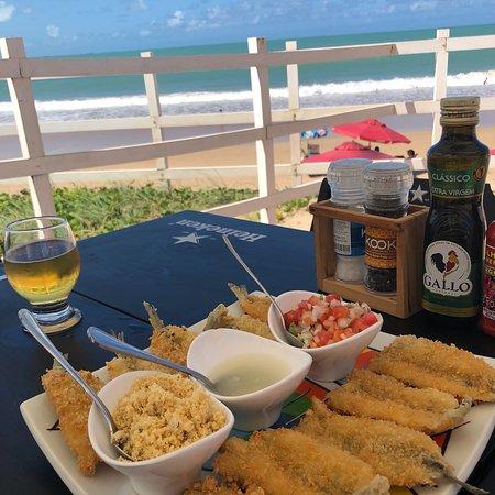 Gostoso de ir.. - Avaliações de viajantes - Pirajuba Restaurante ... 0ab667097cd
