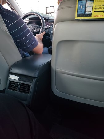 Carmel Car Limousine Service New York City 2019 All You Need