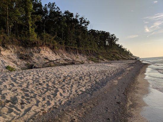 img 20180827 183929 large jpg picture of indiana dunes national rh tripadvisor com