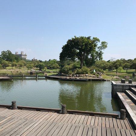 羅東運動公園:photo5.jpg