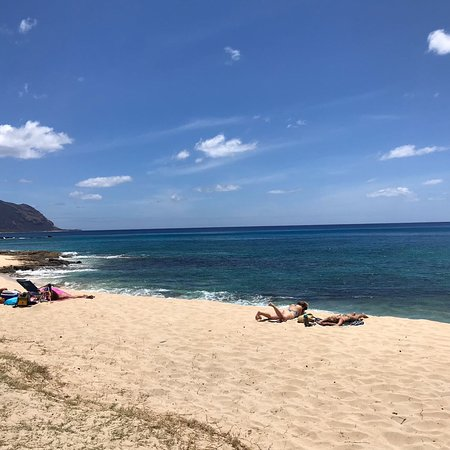 Makaha, HI: photo1.jpg
