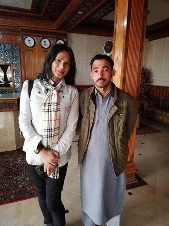 Mingora, Pakistan: IMG-20180215-WA0018_large.jpg
